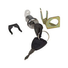 Trunk Lock Kit for Electric and Gas Scooter