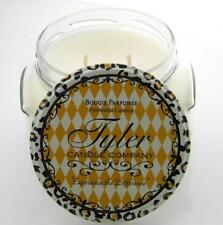"""Tyler 22oz Candle """"DIVA"""" Top Selling Fragrance! IT'S HER WORLD...WE JUST LIVE IT"""