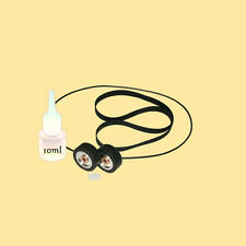 Service Kit 1 für Sony TC-765  TC765  TC 765 Tonband Reel-to-Reel Tape Recorder