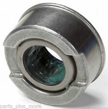 Ford SB Clutch Roller Pilot Bearing Mustang 5.0 302 351W(C) Heavy Duty Pre-Lubed