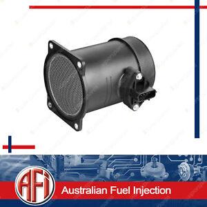 AFI Air Mass Flow Meter AMM9427 for Nissan Patrol 4.8 GU 01-07 Brand New