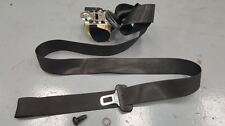 VAUXHALL CORSA C 00-06 NEAR SIDE REAR PASSENGER SEAT BELT E1040173