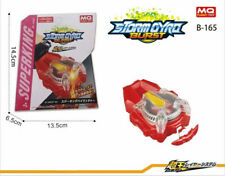 Beyblade BURST SuperKing B-165 Sparking Bey Launcher -ThePortal0 Free Shipping