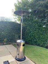 Enders Elegance Stainless Steel Patio Heater 🔥🔥 UK DISPATCH 🇬🇧 NO DUTY ✅✅
