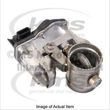 New Genuine PIERBURG Turbo Charger Exhaust Gas Door 7.03571.16.0 Top German Qual