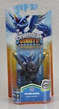 Granite Whirlwind-skylanders giants personaje-series 2 rare Chase variante-nuevo