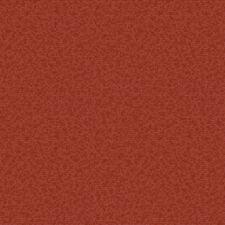 Marburg Papel pintado Tango 58856 Dieter Largo Rojo Fieltro de Diseño