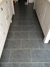 """Amtico grout stripping CN30 1/8"""" Concrete Pale (Available In Packs Of 2) Genuine"""