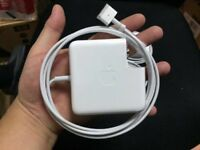 OEM Apple 60W Magsafe2 Adapter Charger for MacBook Pro Retina display