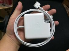 NEW Original Apple 60W Magsafe2 Adapter Charger for MacBook Pro Retina display
