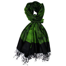 Damen-Schals & -Tücher im Pashmina-Stil Lorenzo Cana