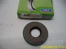 SKF Seals 6582