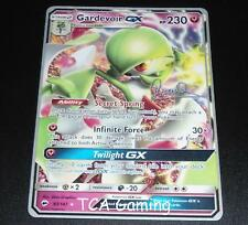 Gardevoir GX 93/147 World Championship PROMO Pokemon Card NEAR MINT