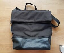 Bugaboo black universal bag donkey buffalo fox cameleon bee