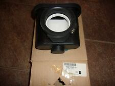 BRAND NEW! Genuine OEM GE Dishwasher Sump Assembly WD18X210
