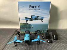 Parrot Bebop R/C Drone Quadcopter 14Mp 720p 1080p Hd Video 31Mph