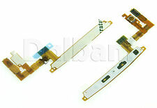 Camera Front Key Flex cable ribbon Keypad for Sony Ericsson X10 X10a Xperia