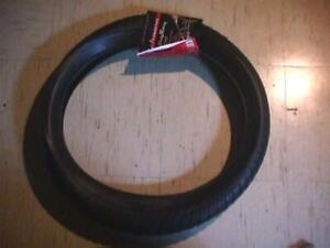 "Schwinn OCC Chopper Stingray Bicycle 20"" x 4 1/4"" Rear Kenda Tire BRAND NEW"