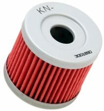 2x Hiflo Oil Filter 131 Suzuki Scooter UH125 Burgman 07 13