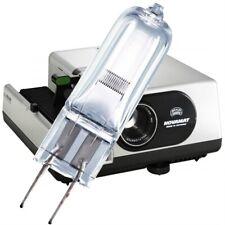 Ampoule pour Projecteur de diapositives 24V 150W  (Réf#K-065)