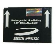Novatel Wireless MiFi2200 Battery MiFi 2200