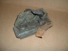 NOS 1962 AMC RAMBLER CLASSIC AMBASSADOR R. F. DOOR LATCH  3461414 !!!
