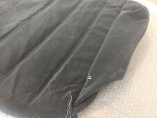 BMW 7 E32 Seat cover cloth genuine bmw ,new, COLOR CODE:0426 BRASIL