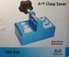 A*F Clasp Saver