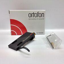 ORTOFON LH9000 HEADSHELL, MADE IN JAPAN