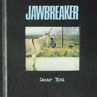 Jawbreaker - Dear You [New Vinyl]