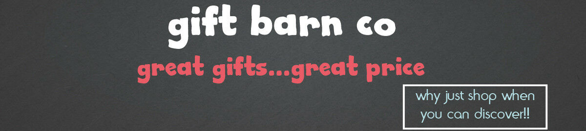 Gift Barn Co