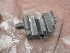 Ignition coil Buell Ulysses XB12X xb12 09 #K20
