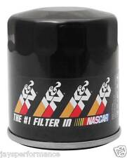 KN OIL FILTER (PS-1002) REPLACEMENT HIGH FLOW FILTRATION