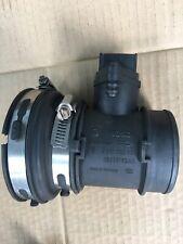 2006 Chrysler Grand Voyager Mass Airflow Sensor 05293155AB