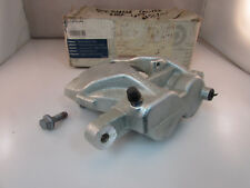 Genuine Mercedes-Benz Dodge Sprinter Disc Brake Caliper 68025560AA