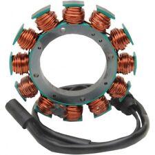 Stator -07 - Cycle electric inc CE-9100