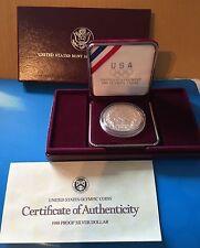 Münzen Varia aus Silber