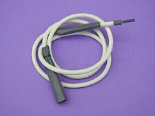 0173020101 ELECTROLUX, WESTINGHOUSE OVEN WIRE ASSY H/S DSI HV IGNITION