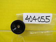 PASLODE 404055 Main Valve Post for 3200/50-CP Coil Nailer / Nail Gun