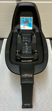 Maxi Cosi 3 Way Fix 3WayFix Isofix Base - Next Day Delivery - Good Condition