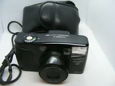Yashica Microtec Zoom 120 1:3,8/120 Kleinbildkamera (482)