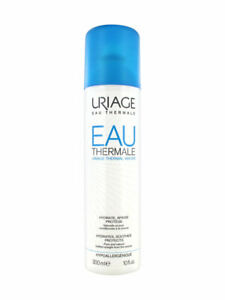 Uriage Eau Thermale 300ml Thermal Water Spray Cleanser