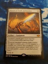 SWORD OF THE CHOSEN Magic STH Mint SPADA DEL PRESCELTO