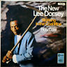 Lee Dorsey Working In The Coal Mine - Holy Cow vinyl LP ID5z