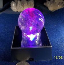 Color changing Mini led light box