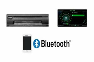 Audi A4 8k A5 A6 4F A8 Q5 Q7 MMI 3G Handyvorbereitung Bluetooth Freisprechanlage