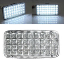 DC 12V 36 LED Car Truck Vehicle Auto Dome Roof Ceiling Interior Light Lamp