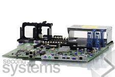 HP Server Mainboard / Motherboard für Proliant DL380 G5 - 436526-001