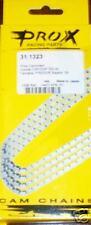 HONDA CRF450R CRF450 PRO X CAM TIMING CHAIN 09-11
