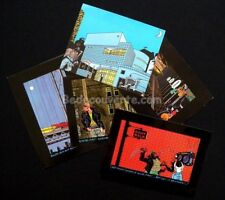 Lot cartes postales FILIPS A 02